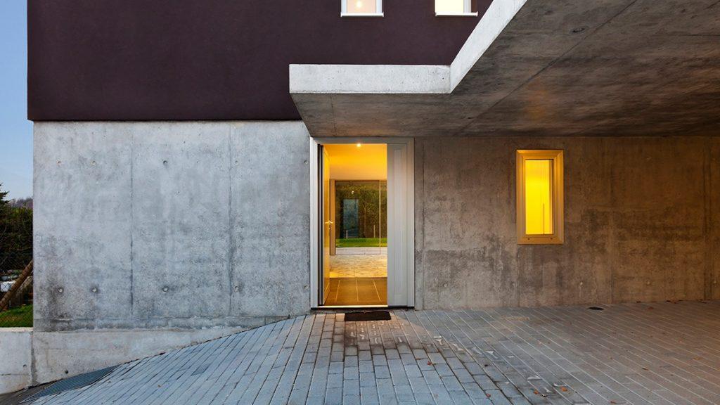 architect-service3.jpg